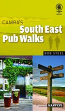 South East Pub Walks